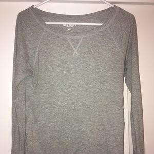 Small women's Old Navy shirt